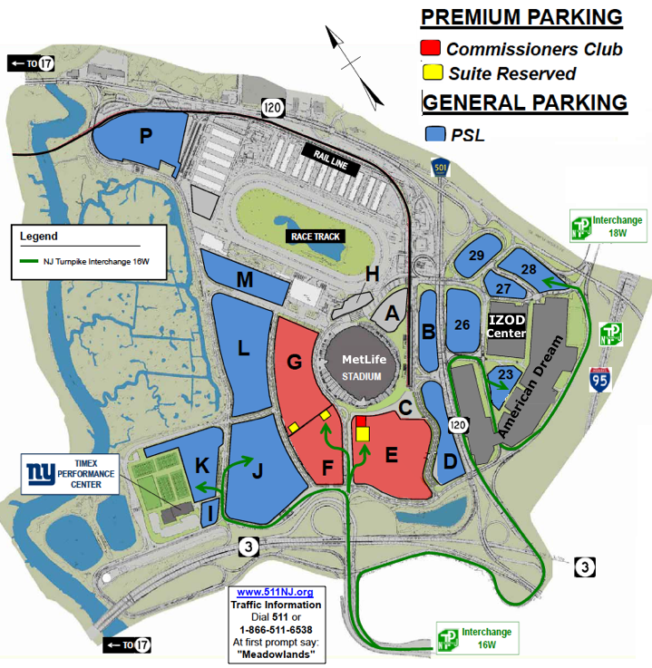 ravens parking lot map with New York Giants on Seatingcharts also I00005rp8pbO1ZOo also Super Bowl Parking Passes furthermore Ravensdale park together with Pigtownfest.