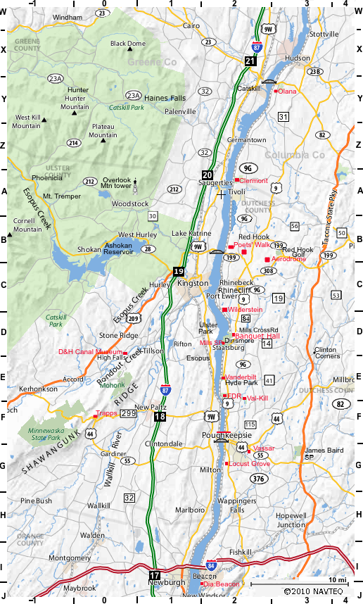 driving map of ct ma ny html with Hudson Valley Maps on Hudson Valley Maps likewise Colchester together with Army Weapons I Have Used besides Hudson Valley Maps also Map.