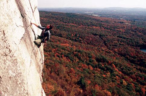 Catskills Amp Shawangunk Ridge