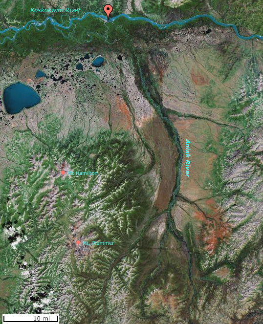 usa map google maps with Ak Aniak Satellite on Usa Canada Mexico Map further 51183969 together with Map Usa Militaire Area 51 besides Aspen additionally Contacts.