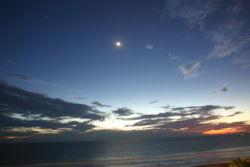astronomy sunrise sunset - photo #30