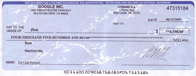 Fair go no deposit bonus