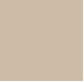 Wise Owl Swiss Coffee Rgb 205 187 165 243 239 230 Lrv Abt 55 80