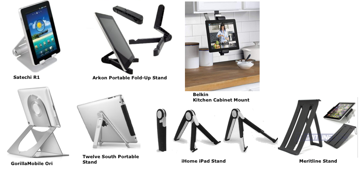 belkin kitchen cabinet tablet mount tablet and smart phone accessories 7629